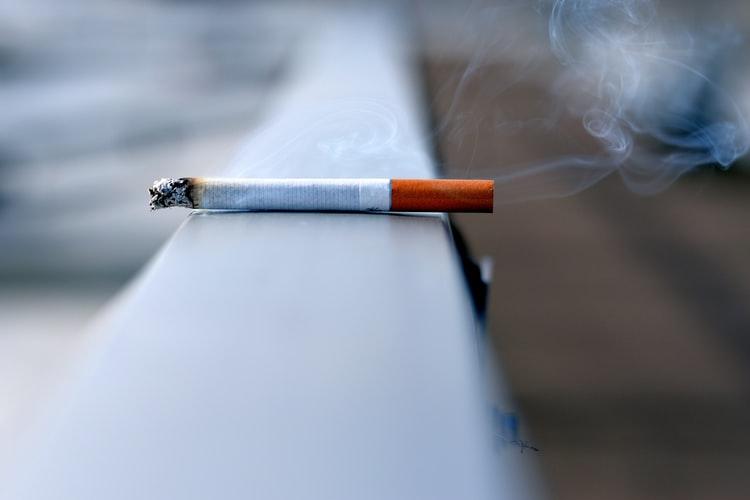 Kayseri Sigara Bırakma